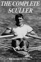 The Complete Sculler