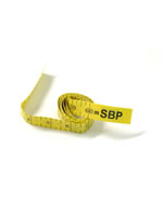 Vertical Jump Component - Tape Measure (Pack of 2)